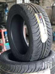 265/50/20 Saferich Tyres Is Made In China | Vehicle Parts & Accessories for sale in Nairobi, Nairobi Central