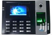 Biometric Time Attendance | Other Services for sale in Nairobi, Nairobi Central