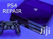 Ps4 Or Ps4 Pro Repair | Repair Services for sale in Nairobi, Nairobi Central
