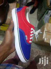 Vans(Off The Wall) | Shoes for sale in Nairobi, Nairobi Central
