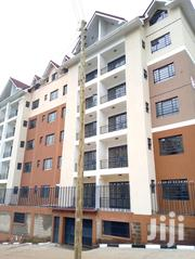 Elegant One,Two And Three Bedroom Apartments To Let In Ruaka | Houses & Apartments For Rent for sale in Kiambu, Ndenderu
