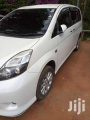 Toyota Van For Hire | Cars for sale in Kisumu, Migosi
