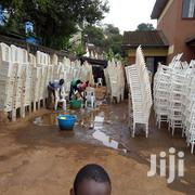 Charvalia Chairs For Hire | Party, Catering & Event Services for sale in Nairobi, Uthiru/Ruthimitu