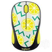 M238 Logitech Wireless Mouse | Computer Accessories  for sale in Nairobi, Nairobi Central