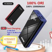Original Power Bank | Accessories for Mobile Phones & Tablets for sale in Nairobi, Nairobi Central