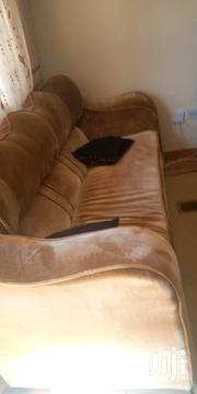 Sofa Set Six Seater | Furniture for sale in Nairobi, Nairobi Central