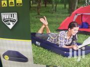 Offer! Quick Inflatable Airbed | Camping Gear for sale in Nairobi, Karen