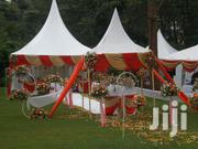 Wedding Flower Decorations | Wedding Venues & Services for sale in Nairobi, Nairobi Central