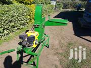 Chaff Cutter Farm Equipment | Farm Machinery & Equipment for sale in Nakuru, Mai Mahiu