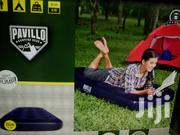 Sale! Quick Inflatable Airbed | Camping Gear for sale in Nairobi, Karen