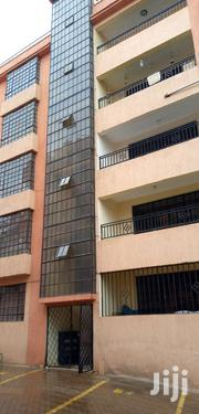 3 Bedroom Executive Apartment to Let in Ruaka | Houses & Apartments For Rent for sale in Kiambu, Ndenderu