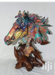 Family And Friends Gift Ideas-decor Sculptures   Arts & Crafts for sale in Nairobi, Karen