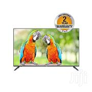 Mooka 55 Smart | TV & DVD Equipment for sale in Nairobi, Nairobi Central