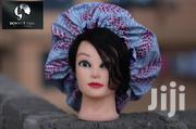 Hair Bonnets   Clothing Accessories for sale in Nairobi, Embakasi