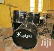 K-night Drum Set | Musical Instruments for sale in Nairobi, Nairobi Central