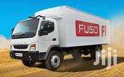 Brand New Fuso FI Truck From Simba Colt At 4.8M | Trucks & Trailers for sale in Nairobi, Nairobi South