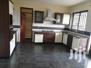 Lavington Three Bedroom Apartment With DSQ | Houses & Apartments For Rent for sale in Nairobi, Lavington