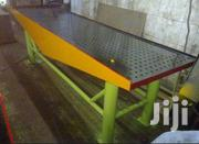 Cabro Vibrating Table | Manufacturing Equipment for sale in Nairobi, Nairobi Central
