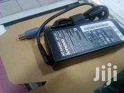 Lenovo Big Pin Charger | Computer Accessories  for sale in Nairobi, Nairobi Central