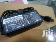 Lenovo Usb Chargers | Computer Accessories  for sale in Nairobi, Nairobi Central