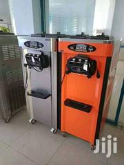 Ice Cream Dispenser | Farm Machinery & Equipment for sale in Busia, Matayos South