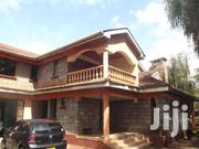 6 Bedroomed Massionate For Sale In Thome 1 At 55m | Houses & Apartments For Sale for sale in Laikipia, Salama