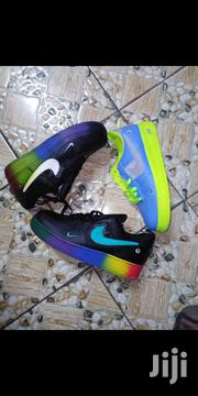 Nike Air Force On Offer | Shoes for sale in Nairobi, Nairobi Central