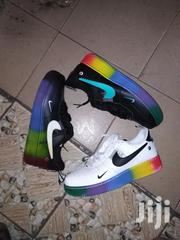 Nike Airfoce On Offer | Shoes for sale in Nairobi, Nairobi Central