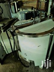 Milk Pasteurizer Machine-different Sizes And Capacities | Farm Machinery & Equipment for sale in Nairobi, Nairobi Central