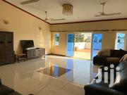 Fully Furnished 4br All Ensuite Flat In Old Nyali Close To The Beach | Short Let for sale in Mombasa, Mkomani