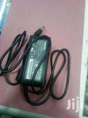 Toshiba Laptop Chargers | Computer Accessories  for sale in Nairobi, Nairobi Central