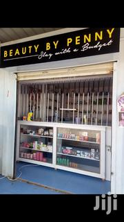 Shop In Fedha Embakasi For Sale | Commercial Property For Sale for sale in Nairobi, Embakasi