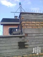 Electric Fencing With Razor Wire | Building Materials for sale in Nairobi, Nairobi Central