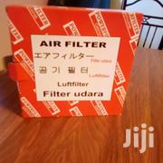 New Toyota Air Filter | Vehicle Parts & Accessories for sale in Nairobi, Embakasi