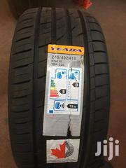 245/40r18 Yeada Tyre's Is Made In China   Vehicle Parts & Accessories for sale in Nairobi, Nairobi Central