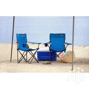 Outdoor Garden Camping Chair | Camping Gear for sale in Mombasa, Majengo