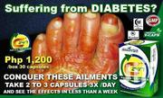 C24/7 Supplements   Vitamins & Supplements for sale in Nairobi, Harambee