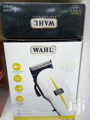 Wahl Shaving Machine. | Tools & Accessories for sale in Nairobi, Nairobi Central