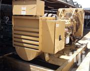 455kva Diesel | Electrical Equipment for sale in Nairobi, Nairobi Central