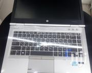 "Laptop HP EliteBook 8470P 14"" 500GB HDD 4GB RAM 