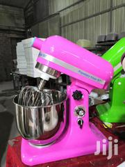 Dough Mixer, Caterina | Restaurant & Catering Equipment for sale in Nairobi, Nairobi Central