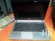 Laptop HP ProBook 430 500GB HDD 4GB RAM | Laptops & Computers for sale in Nairobi, Nairobi Central