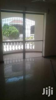 NYALI 3 Bedroom Apartment In A Gated Community | Houses & Apartments For Rent for sale in Mombasa, Mkomani
