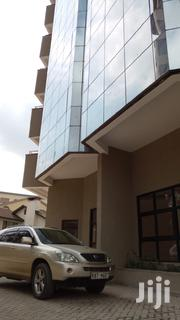 Furnished Two Bedrooms Apartment In Kilimani | Houses & Apartments For Rent for sale in Nairobi, Kilimani
