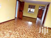 3 Bedroom House to Let Along Kiambu Road. | Houses & Apartments For Rent for sale in Nairobi, Nairobi Central