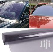 UV Car Tints | Vehicle Parts & Accessories for sale in Machakos, Athi River