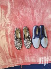 Shoes For Sale | Shoes for sale in Mombasa, Bamburi