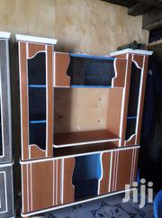 State of the Art Wall Unit | Home Accessories for sale in Kajiado, Ongata Rongai