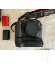 Brand New Canon ESO 6D For Sale | Photo & Video Cameras for sale in Bungoma, Soysambu/Mitua