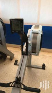 Concept 2 PM3 Rower | Sports Equipment for sale in Nairobi, Parklands/Highridge
